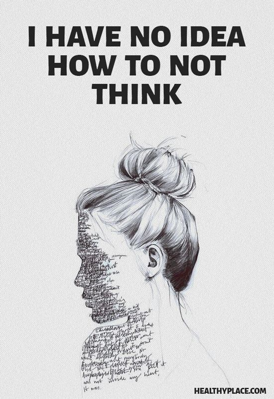4d299934a22e4172fad4c03339e8e832--quotes-on-anxiety-feelings-having-anxiety-quotes.jpg