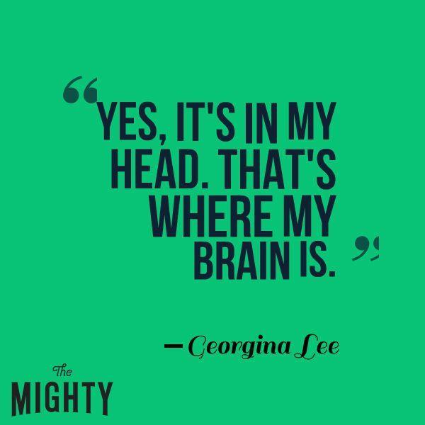 5a590cc6caed3af380629419e96a7516--mental-health-quotes-health-facts.jpg