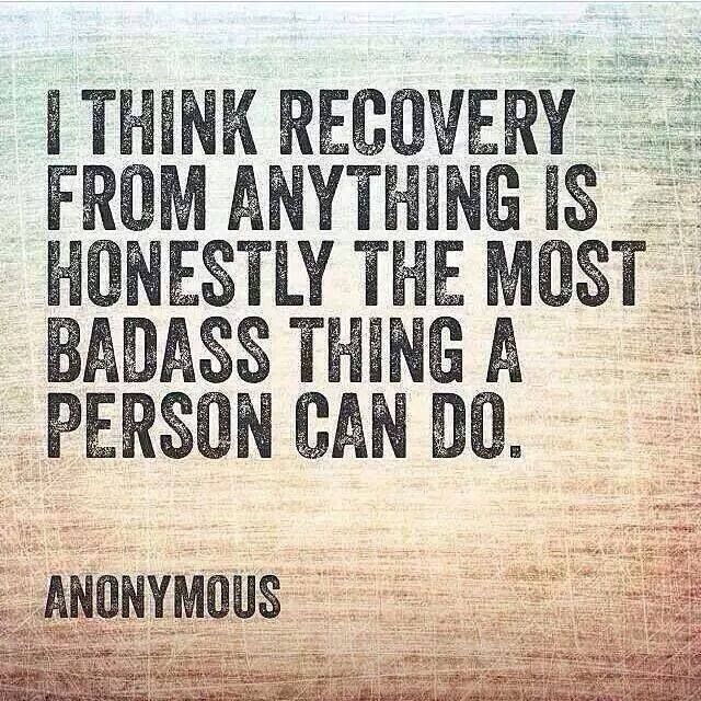 b98ea650af1dd0045b90bf06dd0bcfed--addiction-recovery-quotes-addiction-quotes-overcoming.jpg