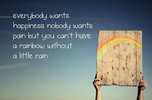rainbow-quote-1.jpg