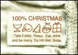 christmas_smile_sm.jpg