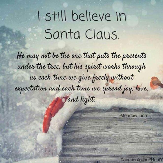 ed708dfe935f09b7a3ab7a26fa56d72a--christmas-quotes-christmas-pics.jpg