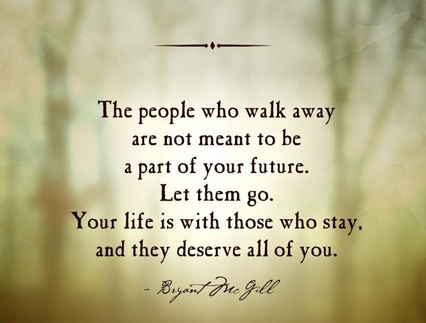 bryant-mcgill-people-who-walk-away.jpg