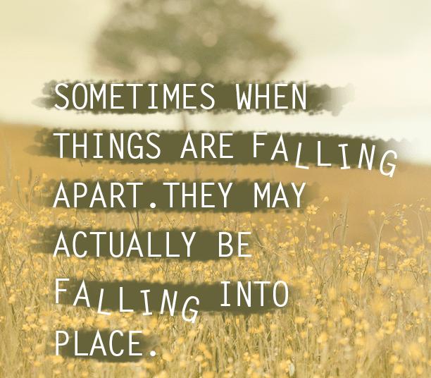 9-30-2014-falling-apart