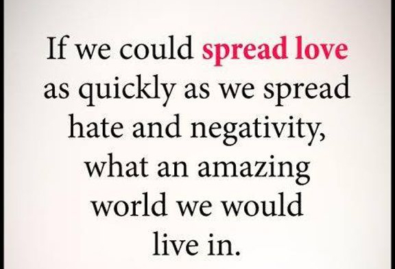 Inspirational-love-quotes-If-We-Could-Spread-Love-Motivational-quotes-about-life-and-love
