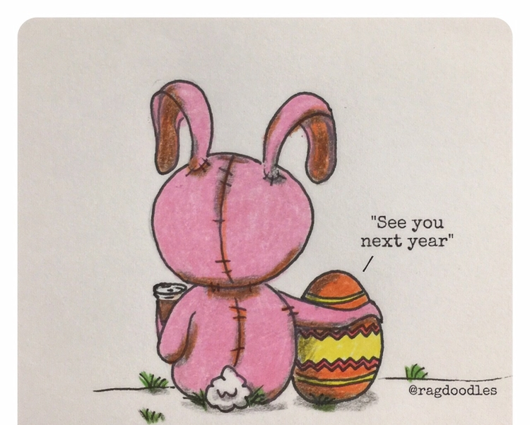 easter-meme-uncategorized-ragdoodles-cartoon-relatable-quote-drawing-funny-monday-stunning-photo