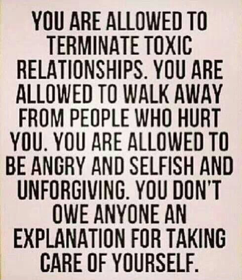 Toxic-relationships-quote