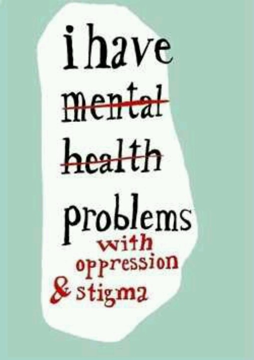 9cb05b25c99d91876f45cc8becbc8a84--mental-illness-stigma-mental-illness-quotes.jpg