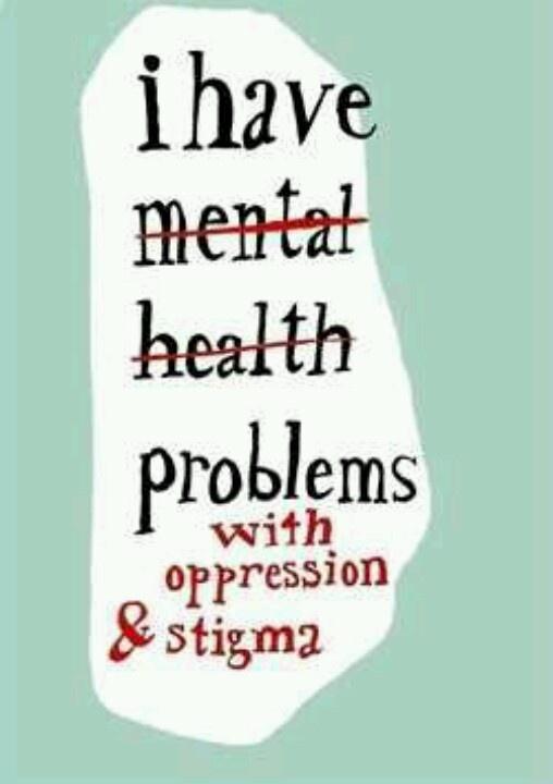 9cb05b25c99d91876f45cc8becbc8a84--mental-illness-stigma-mental-illness-quotes.jpg