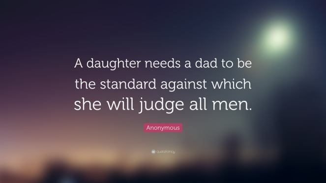 16166-Anonymous-Quote-A-daughter-needs-a-dad-to-be-the-standard-against.jpg