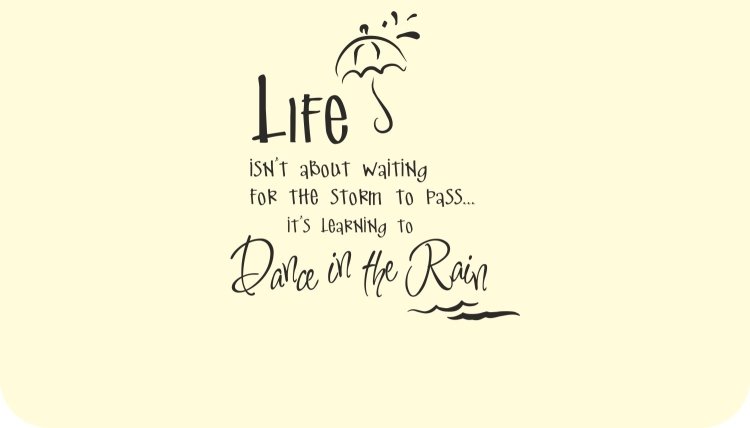 life-dancing-in-the-rain-quote-life-dancing-in-the-rain-quote-dancing-in-the-rain-quotes-tumblr.jpg