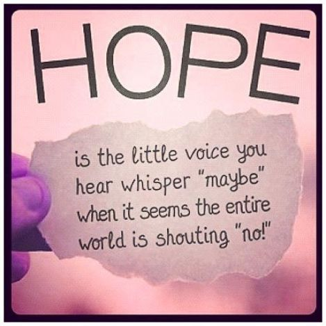 Inspirational-Quotes-about-Strength-quotesabouthope-Quotes-About-Hope.jpg