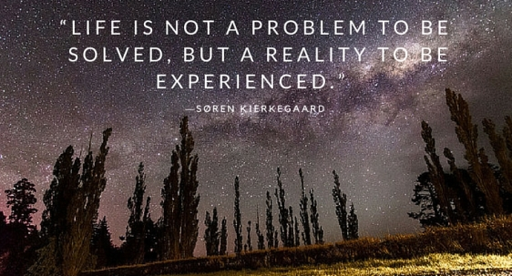 LIFE-IS-NOT-A-PROBLEM-TO-BE-SOLVED-BUT-A-REALITY-TO-BE-EXPERIENCED2.jpg