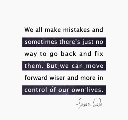 We-All-Make-Mistakes