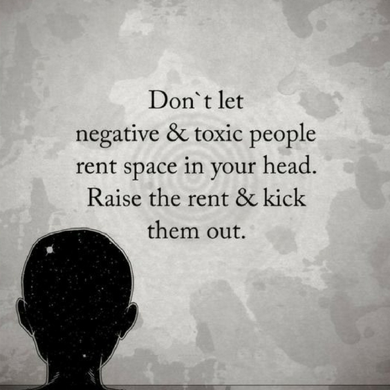 quotes-about-negative-people-11.jpg
