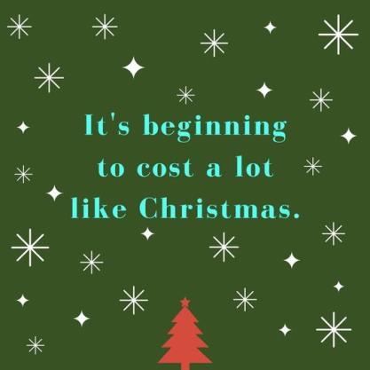 cost_a_lot_like_christmas.jpg