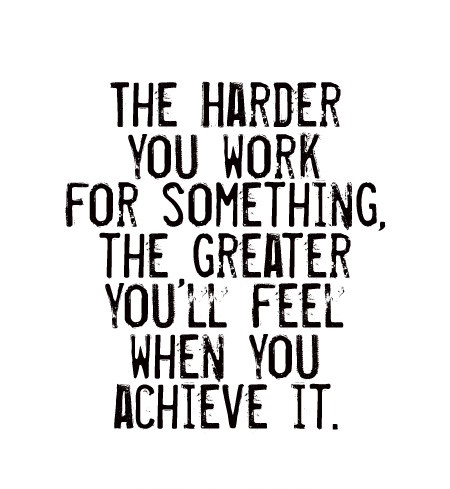 motivational-quotes-for-work-32.jpg