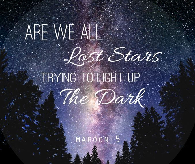 lost-stars-quote-wallpaper-hd.jpg