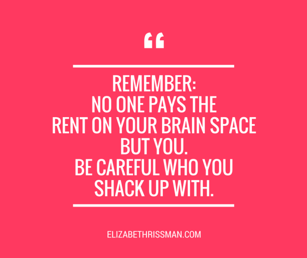 Brain-Space-Rent-ElizabethRissman.com_.png