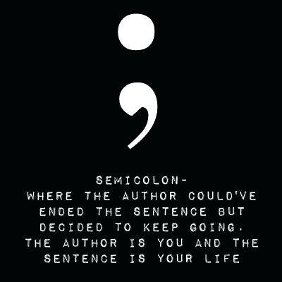 semicolon-quote-enchanting-comma-rules-quotes-punctuation.jpg